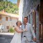 Le mariage de Nadège et Kaa Couture 15