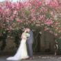 Le mariage de Justine et Vincent Brizard 18