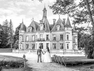 Château de Thillombois 5