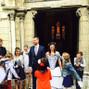 Le mariage de Philippi Christian et L'Atelier 5 6