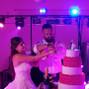 Le mariage de Aurélie et Nans Bakery 8