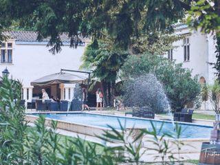 Domaine de Valmont 2