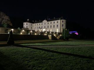 Château de Beauregard 1