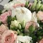 Le mariage de Sophie Macron et Fleurs de Prestige 8
