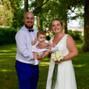 Le mariage de Amelie et Ludovic Chapdelaine et Michael Bouton 5
