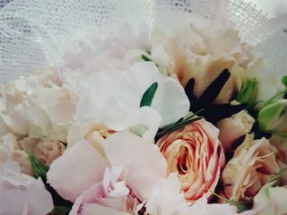 Fleurs de Prestige 5