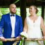 Le mariage de Amelie et Ludovic Chapdelaine et Michael Bouton 7