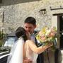 Le mariage de Camille Moreau et Estelle Leclerc 24