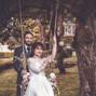 Le mariage de Aurelie et Yann Clerc 7