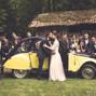 Le mariage de Aurelie et Yann Clerc 8