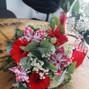 Le mariage de Nadia Y. et L'Histoire d'une fleur 22