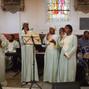 Le mariage de Antoine Louvel et Group Kymiah 13