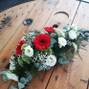 Le mariage de Nadia Y. et L'Histoire d'une fleur 23