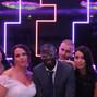 Le mariage de Cazemage Mickaël et Laboxphoto 11