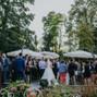 Le mariage de Marion Chambre et Prieuré de Saint-Cyr 9