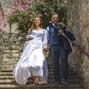 Le mariage de alexia et Séverine Le Goff 15