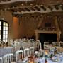 Le mariage de Delphine Vichon et L'Orangerie de Vatimesnil 13