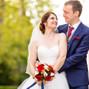 Le mariage de Laure FREMONT et Alexis Lang Photographie 8