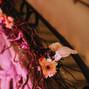 Le mariage de Marion Chambre et Prieuré de Saint-Cyr 14