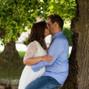 Le mariage de Maline Pancho Chbn et Aryel Studio 6