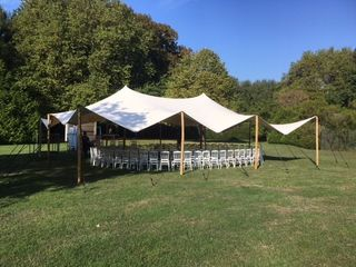 Bero Tents & Events 1