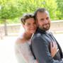 Le mariage de Emilie Aubertin et Chris PhotoGraffy 9
