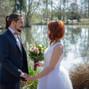 Le mariage de Llano Manon et Rachel Photographie 9