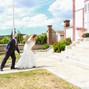 Le mariage de Emilie Aubertin et Chris PhotoGraffy 10