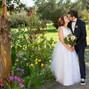 Le mariage de Llano Manon et Rachel Photographie 10