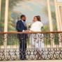 Le mariage de Mr & M. et Newtuchevents 4