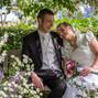 Le mariage de Marine Marcuzzi et Atoupix Photographie 8