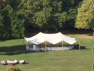Bero Tents & Events 3