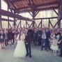 Le mariage de Fanny Labarbe et PPF Weddings 15