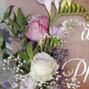 Le mariage de Phoebe B. et Rêv & Déco 33