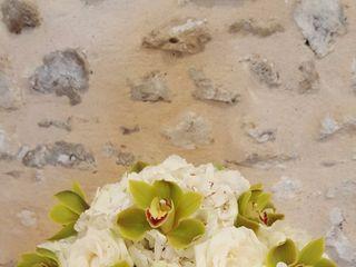 Les Fleurs d'Auré 1