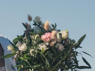 Mireille Fleurs et Nature 2