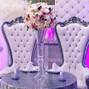 Le mariage de Gabrielle Robillard et Le Fashion Week 1