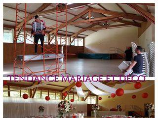 Tendance Mariage & Déco 4