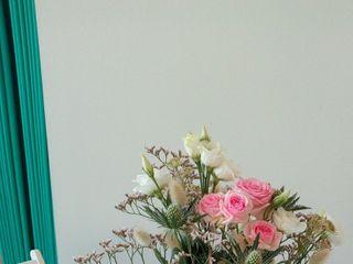 Mireille Fleurs et Nature 4