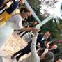 Le mariage de Ramaye et L'Auberge d'Ugne 5