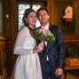 Le mariage de Virginie PS et Marie-Caroline Romero Photographie 4