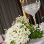 Le mariage de Lisa-marie Vermeersch et Des Fleurs Plein la Tête 3