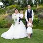 Le mariage de Lisa-marie Vermeersch et Des Fleurs Plein la Tête 4