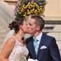 Le mariage de Delphine Chambon Droval et Jessica Maccajone Coiffure à domicile 16