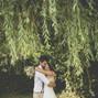 Le mariage de gâteau à la broche / choco BN - Julie et Rozimages 3