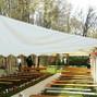 Le mariage de Emilie Di Donato et Le Clos du Colombier 20