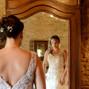 Le mariage de Delphine Chambon Droval et Jessica Maccajone Coiffure à domicile 18