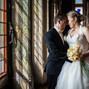 Le mariage de Fanny Coze et Sabrina K Photographie 18