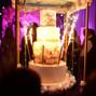 Le mariage de Amisi Randy et Voilier 91 2