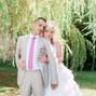 Le mariage de Thomas Sabrina et Le P'tit Studio de John 6